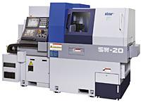 SW-20