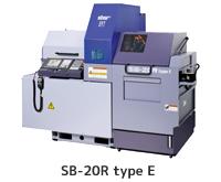 SB-16R/20R