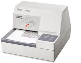 SP298