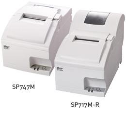 New Star Sp Bluetooth Kitchen Printer