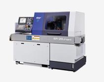 SR20JtypeC-210x167