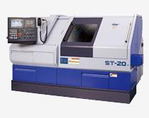 ST20-210x167