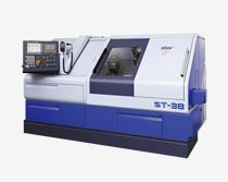 ST38-210x167