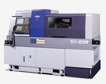 SV20R-210x167