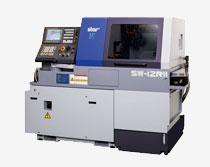 SW12RII-210x167
