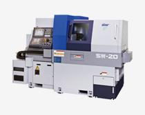 SW20-210x167