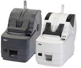 TSP1000 series