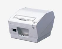 TSP800II-210x167