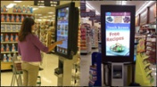 Digital Signage And Kiosks
