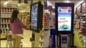 Digital Signage And Kiosks