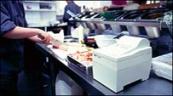 Kitchen Printing