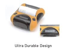 Ultra Durable Design