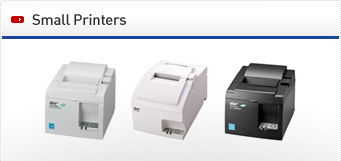 Small Printers