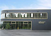 Star Micronics GmbH