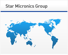 Star Micronics Group