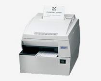 hsp7000-210x167