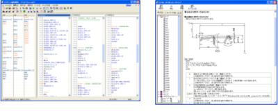 Program Editing Function