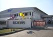 Star Micronics Precision (Thailand) Co., Ltd.