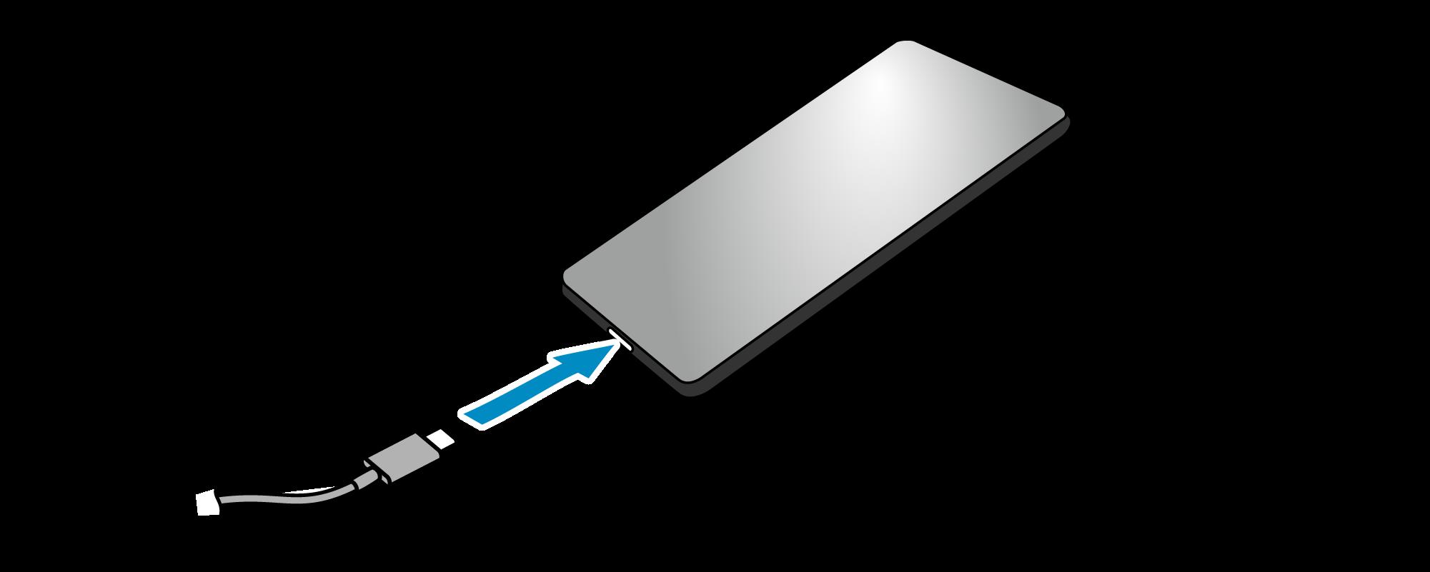 Connect USB Cable: TSP100IIIU Online Manual
